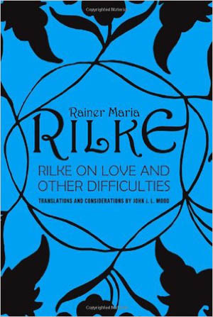 On Love and Other Difficulties